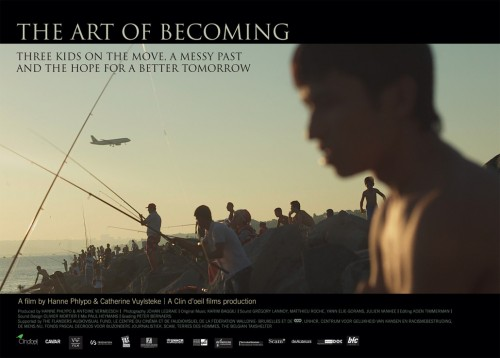 The-art-of-becoming-affiche-definitief-1030x737